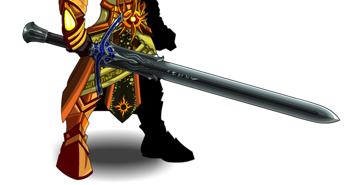 BrightVictoryBlade.png