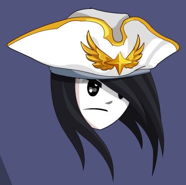 BrilliantWindsweptTricorn.png