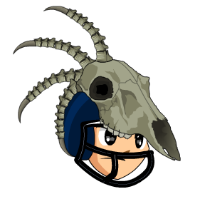 BroncolichHelm.png