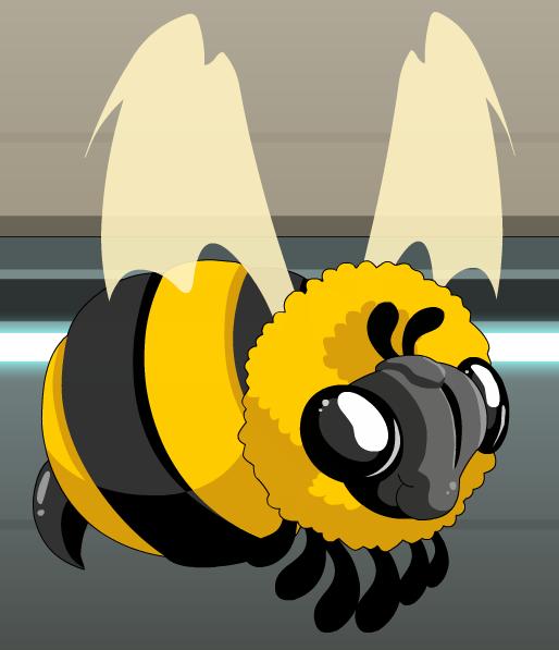 BumblebeeBuddy.png