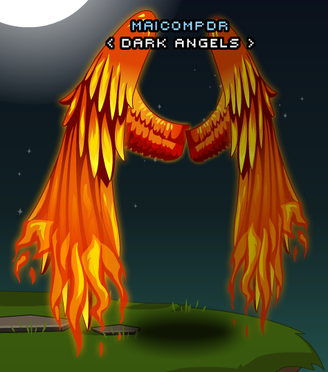 BurningCelestialWings.png