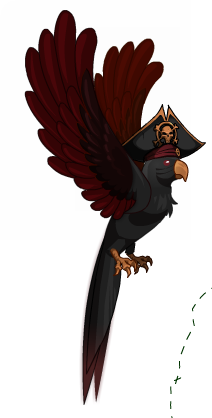 CaptainJackParrot.png