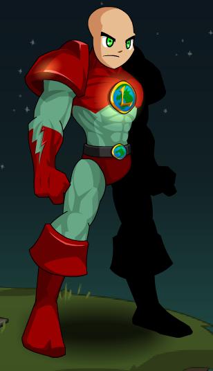 CaptainLoreM.png