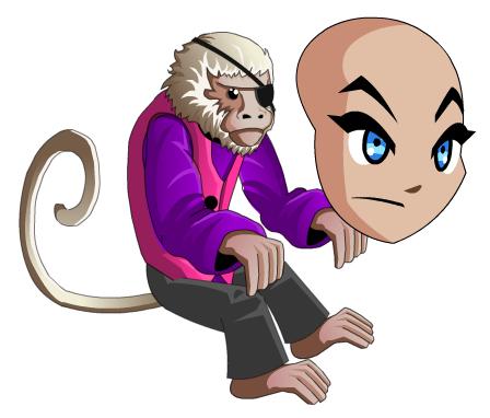 CapuchinCap'nCape.png