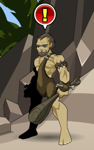 CaveMan.png
