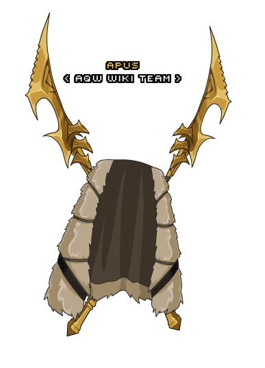 CentaurWarlord'sCloak.png