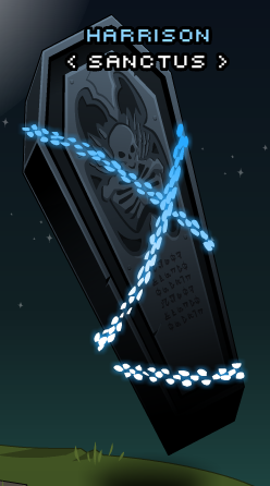 ChainedCoffinCape.png