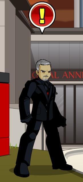 ChairmanPlatinum.png