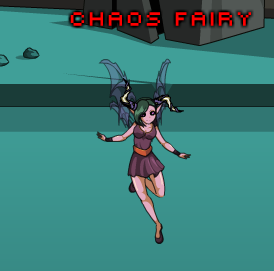 ChaosFairy.png