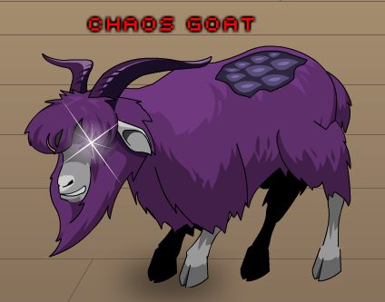 ChaosGoat.png
