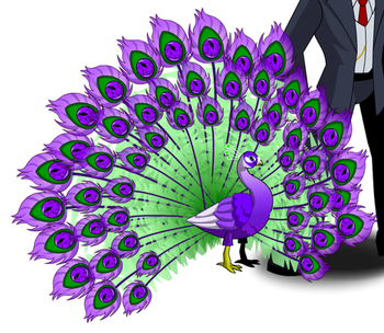 ChaosPeacock.png