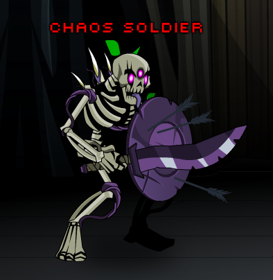 chaossoldier.png