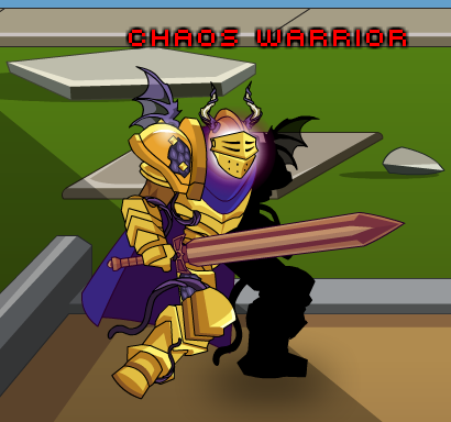 ChaosWarrior.png