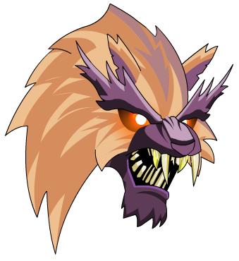 ChaosWerewolfMorphA.png