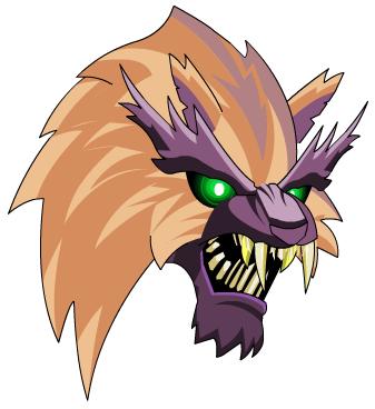 ChaosWerewolfMorphN.png