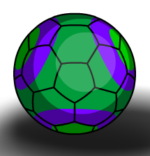 ChaoticAQWorldCupBall.png