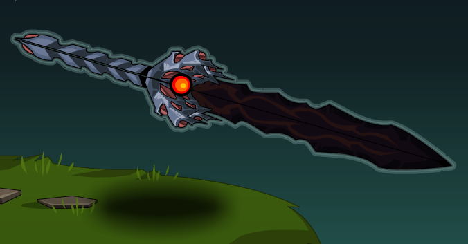 ChaoticBladeofNulgath.png