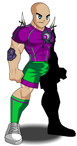 ChaoticRugbyArmorMale.png