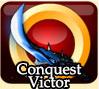 ConquestVictorO.png