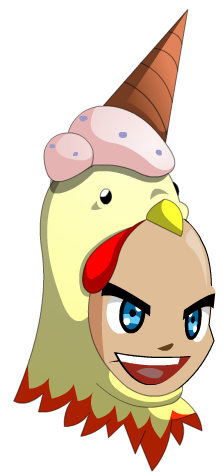 ChickenandIceCreamHelm.png