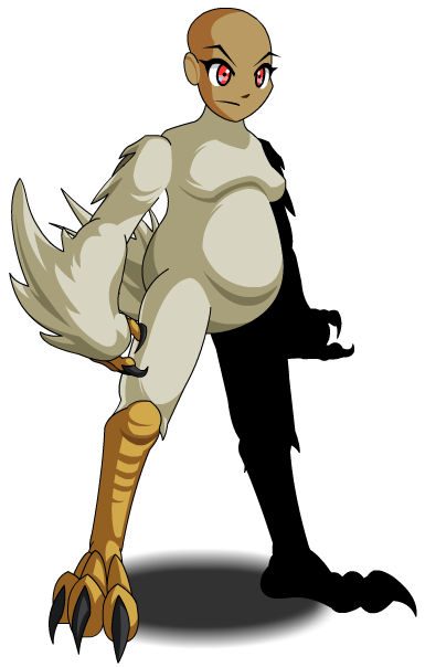 ChickenSuitFemale.png