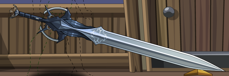 ChillingWinterBroadsword.png