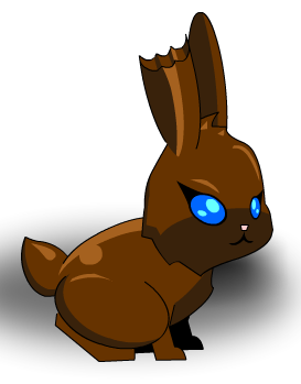 ChocoBunny.png