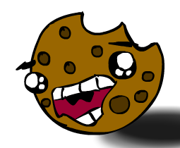 ChocolateChipDerpie.png