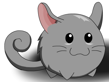 ChongotheChinchilla.png