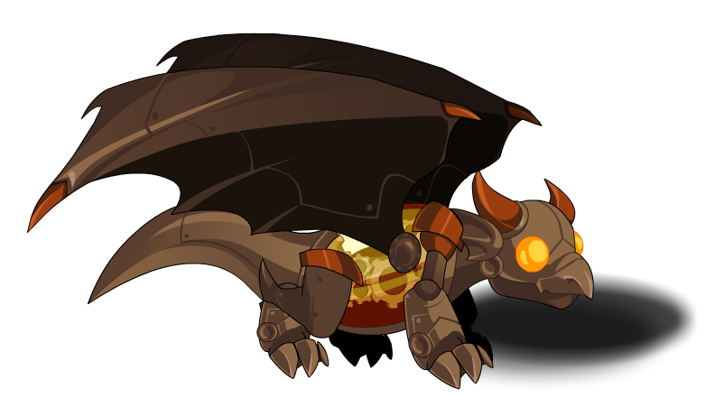 aqw how to get chrono dragon knight without calender