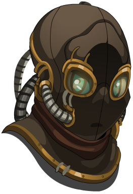 ChronoTripper'sMask.png
