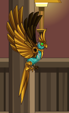 ChronoLord'sParrot.png