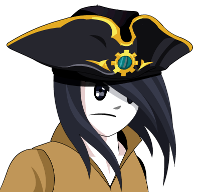 ChronoLordTricorn.png