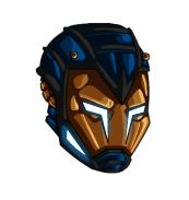 CobaltWarriorHelm.png