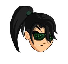 CodedLongGlasses.png