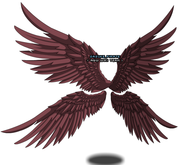 Color-CustomAstralWingsNew.png