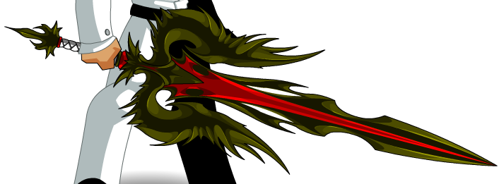 ColorCustomJ6PhoenixBlade.png