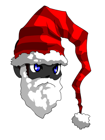ColorCustomSantaHat.png