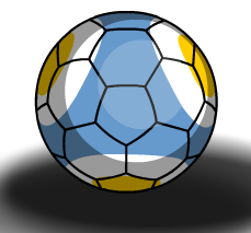 CompetitiveAQWorldCupBall.png