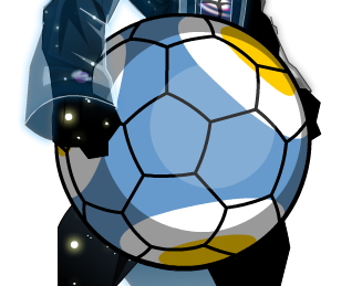 CompetitiveAQWorldCupMace.png