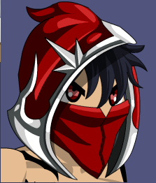 Conquerer'sMask.png