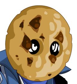 CookieHelm.png