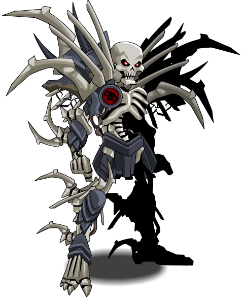 CorpseKnight.png
