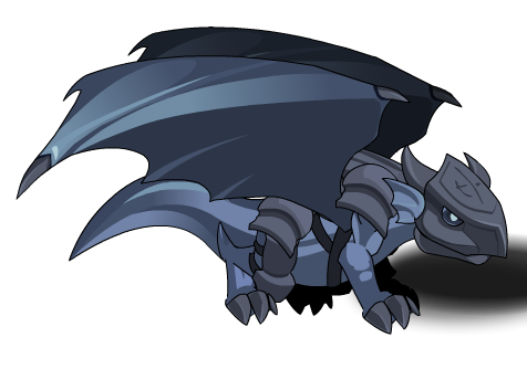 Crafter'sDragon.png