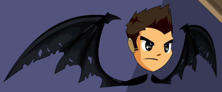 CreepyBatWings.png