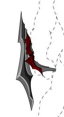 CrimsonArcherArmblade.png