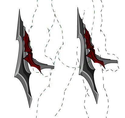 CrimsonArcherArmblades.png