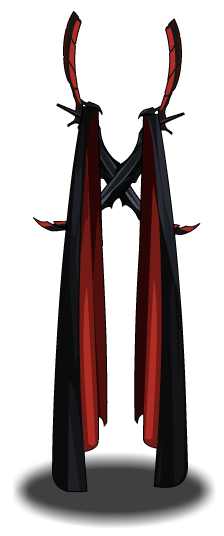 CrimsonCommander'sCloak.png