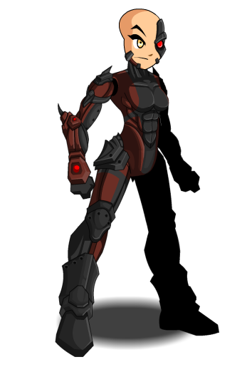 CrimsonDestructor1337Female.png