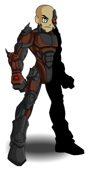 CrimsonDestructor1337Male.png
